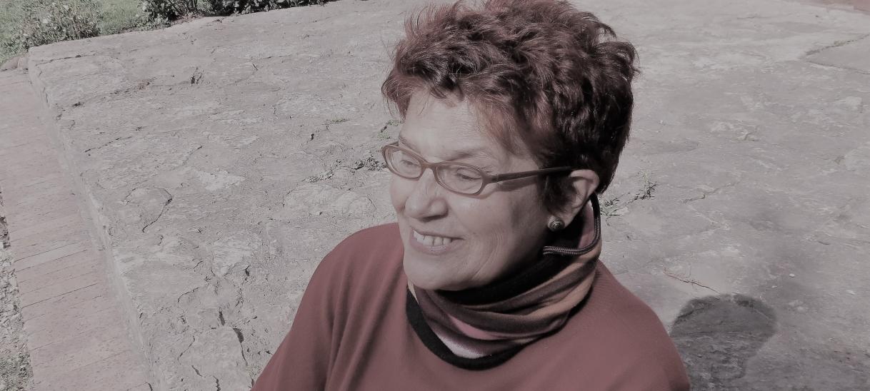 Pilar Lozano